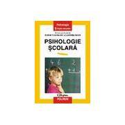 Psihologie scolara