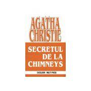 Secretul de la Chimneys