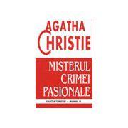 Misterul crimei pasionale