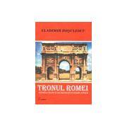 Tronul Romei
