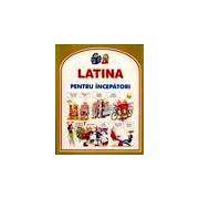Latina pentru incepatori