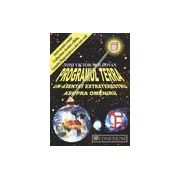 Programul Terra un atentat extraterestru asupra omenirii