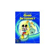 Ghid Internet