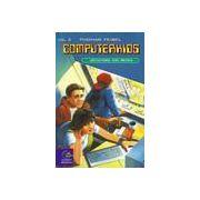 ComputerKids-Jefuitorii din retea
