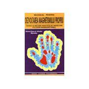 Manual pentru dezvoltarea magnetismului propriu