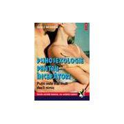 Psihosexologie pentru incepatori