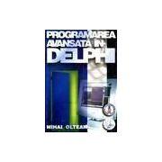 Programarea avansata in Delphi
