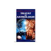 Tratat de astrologie vol I