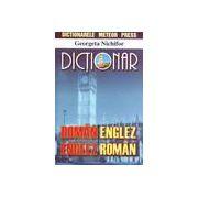 Dictionar roman-englez/englez-roman
