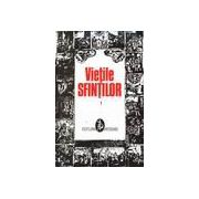 Vietile sfintilor (7 volume)