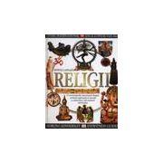 Religii