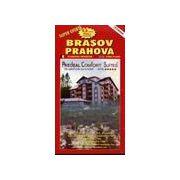 Brasov-Prahova