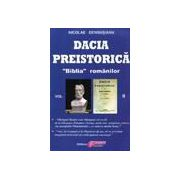Dacia preistorica volumul II