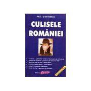 Culisele Romaniei