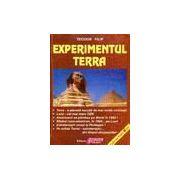 Experimentul Terra