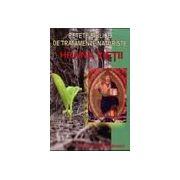 Hrana vietii - Retete biblice de tratamente naturiste