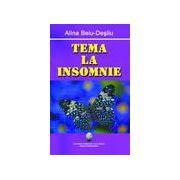 Tema la insomnie