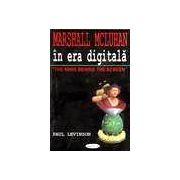 In era digitala