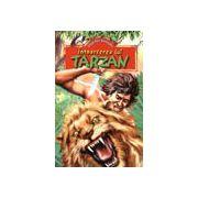 Intoarcerea lui Tarzan