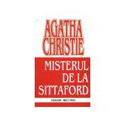 Misterul de la Sittaford