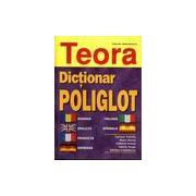 Dictionar Poliglot
