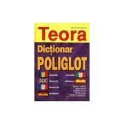 Dictionar Poliglot