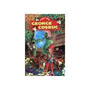 Pagini alese ( George Cosbuc )