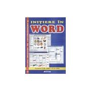 Initiere in Word