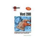 Word 2000