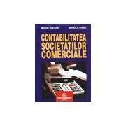 Contabilitatea societatilor comerciale