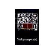 Strategia corporativa