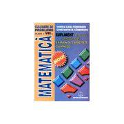 Culegere de probleme Clasa a VII-a - Matematica