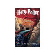 Harry Potter - Camera secretelor