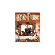 Harry Potter - Abtibilduri