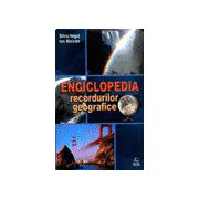 Enciclopedia recordurilor geografice