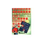 Matematica Evaluare Clasa a III-a