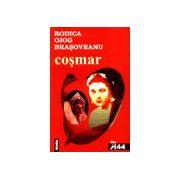 Cosmar
