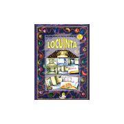 Locuinta - Material didactic pentru prescolari