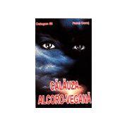 Calauza Alcoro-Vegana - Octogon 56