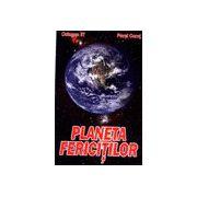Planeta fericitilor - Octogon 57