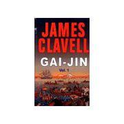 Gai-Jin Vol. 1