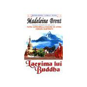 Lacrima lui Buddha