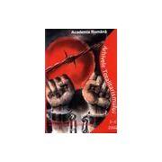 Arhivele totalitarismului 3-4/ 2002
