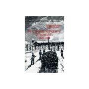 Mecanisme represive in Romania 1945-1949. Dictionar biografic D-G