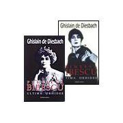 Printesa Bibescu - ultima orhidee (2 volume)