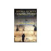 Istoria secreta a Mossad-ului