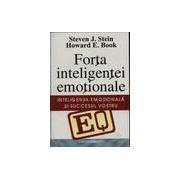 Forta inteligentei emotionale