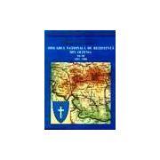 Miscarea nationala de rezistenta din Oltenia vol. III 1953-1980