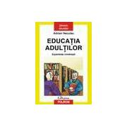 Educatia adultilor