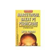 Marketing-ul bazat pe permisiune